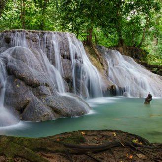 Hinh anh noi bat Kham pha mien Tay song nuoc voi tour du lich gia re 329x329 - Khám phá miền Tây sông nước với tour du lịch giá rẻ