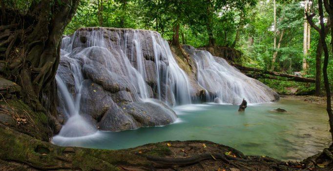 Hinh anh noi bat Kham pha mien Tay song nuoc voi tour du lich gia re 682x351 - Khám phá miền Tây sông nước với tour du lịch giá rẻ